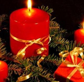 Karácsonyi hangulatod van ősszel? Íme néhány ötlet, hogy mit tegyél