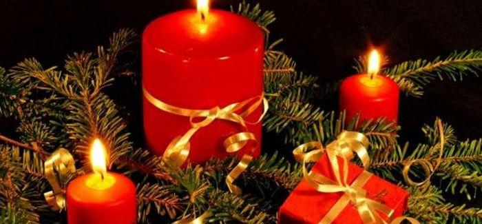 Nagy karácsonyi rohamra számíthatnak a kereskedők