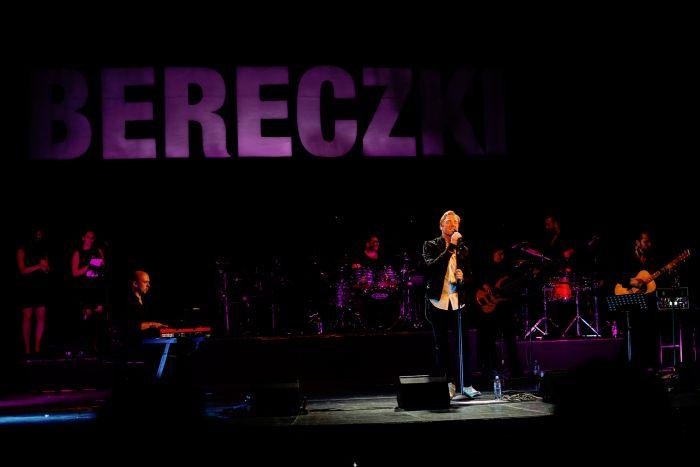 Bereczki Zoltán ünnepi koncertre készül – jegyinfo itt