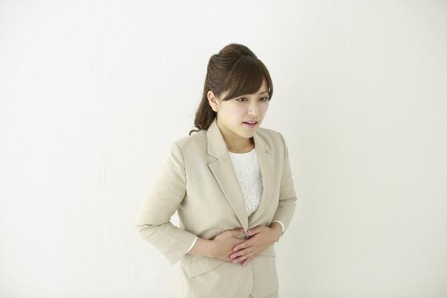 食後に胃痛と下痢が起こる場合に考えられる原因とその対処法