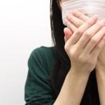 嘔吐物が黄色の液体だった場合の原因や嘔吐を引き起こす症状