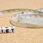 男性のウエストサイズの標準は…気になるメタボを徹底改善!