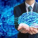若者に忍び寄る脳の病気〜急増する若年性脳梗塞の危険性