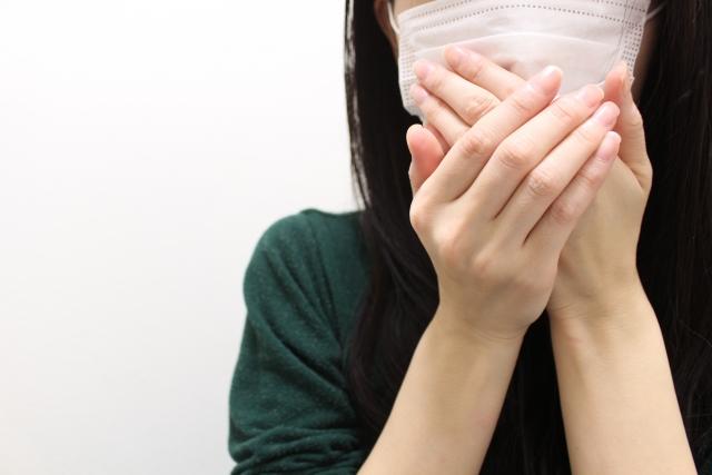超低用量ピル「ヤーズ」の副作用と吐き気の対処法