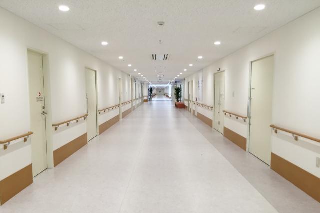 生活保護受給者が入院した際のオムツ代が支給される条件とは