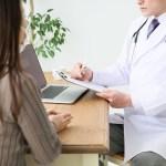 病院で紹介状を依頼する方法とそのメリット