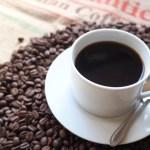 コーヒーを飲んだ時に手が震える症状はアレルギーの疑いも