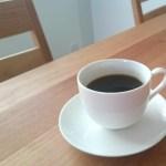 コーヒーのブラックが飲めない人の克服方法と断り方