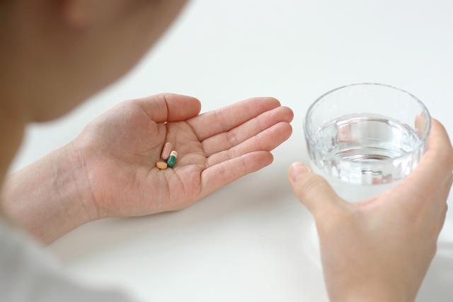 膀胱炎に有効な抗菌薬とは?フロモックスの効果・副作用・注意点
