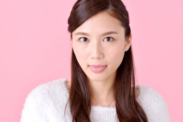 口内炎が舌によくできる!口内炎の原因と予防するためのポイント