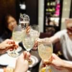 お酒が弱い人の飲めない理由と飲み会での対処法