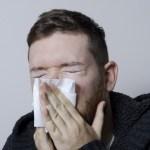鼻づまりを解消!耳鼻科での吸引とその他の方法について