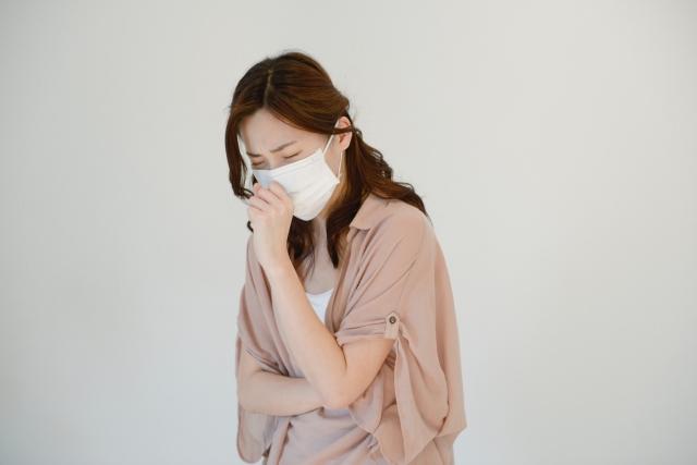 インフルエンザになった時の解熱剤とタミフルとの併用について