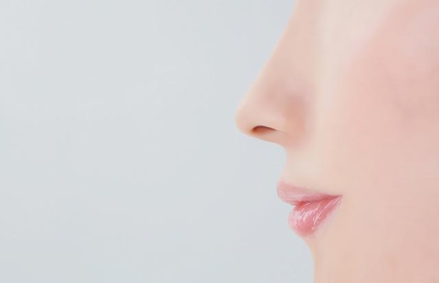 鼻が高いのがコンプレックスという人は多い…さまざまな悩み