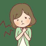 ストレスが原因?喉が詰まるのはヒステリー球か発声障害かも