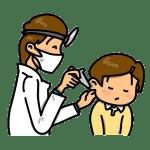耳の中がかゆい原因は耳かきのやりすぎ?かゆみ対策は?