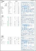 kenshin_page2