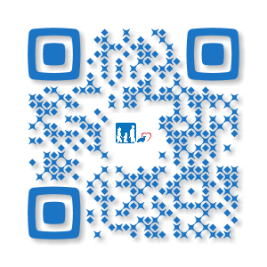 Unitag_QRCode_internal_medical_interview_initial