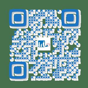 Unitag_QRCode_web_medical_interview_initial