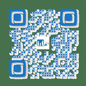 Unitag_QRCode_web_medical_interview_reex