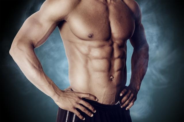 男性向けのプロテインのおすすめ5選〜トレーニングや筋肉肥大のサポートに