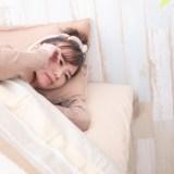 美容には睡眠の質が大事