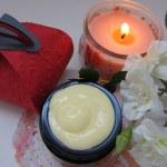 美容師さんに起こる健康問題③ 手荒れに対する身近な飲み物シリーズ