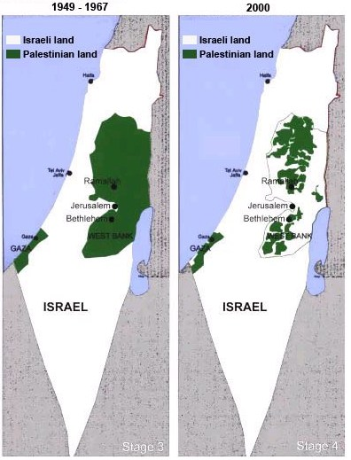 israel-palestine_map2