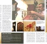 Logilife Dergisi Ekim 2006