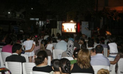 Selçuk Efes festivali