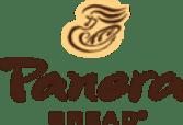 PaneraLogo (1)