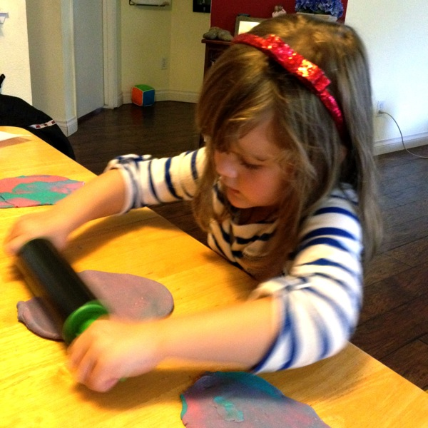 karainthekitchen.com.jpg