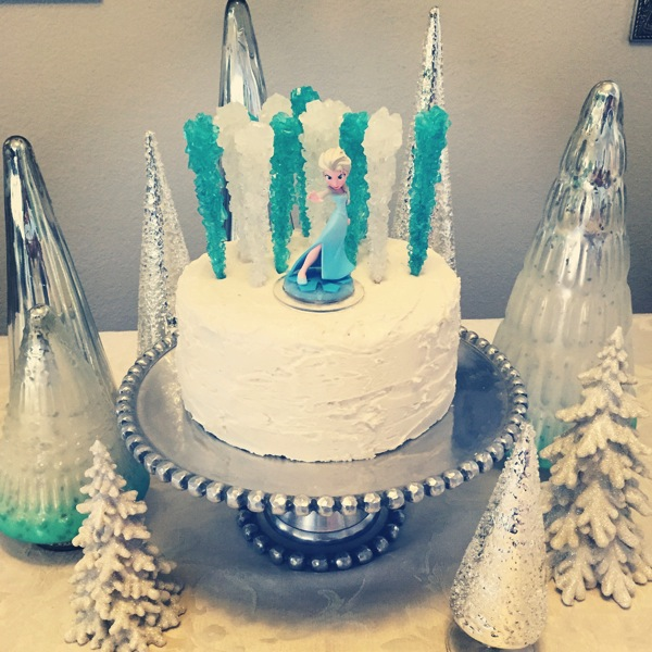 Frozen Cake - karainthekitchen.com.JPG