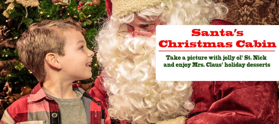 2015-Merry-Farm-Santas-Christmas-Cabin-Homepage-Rotator