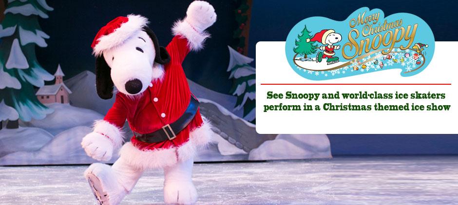 Merry-Farm-2015-Homepage-Rotator-SnoopyOnIce