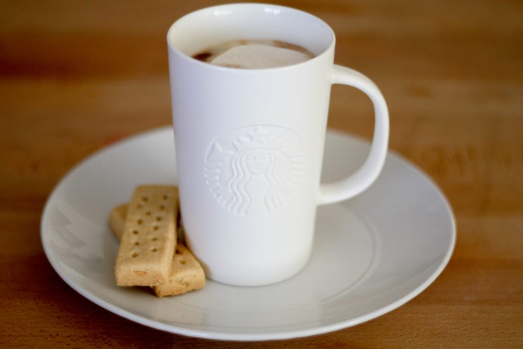 Starbucks KCups-1-5