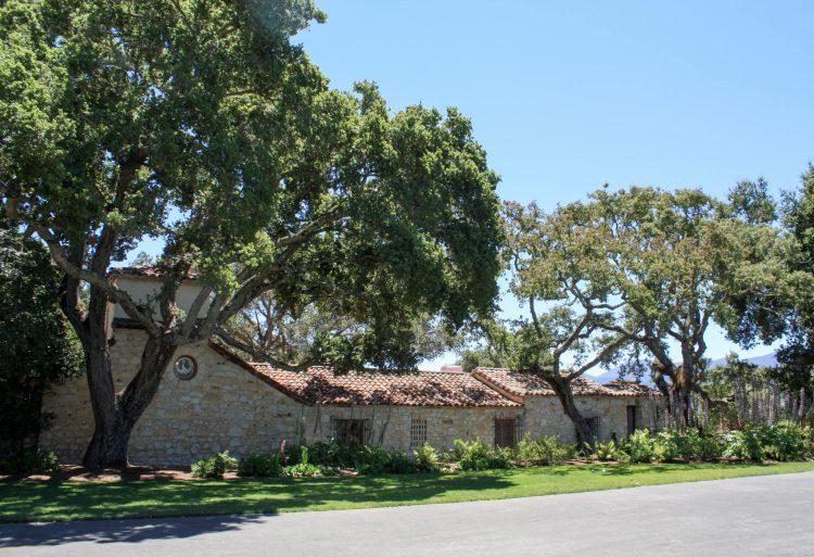 Carmel California-1-10