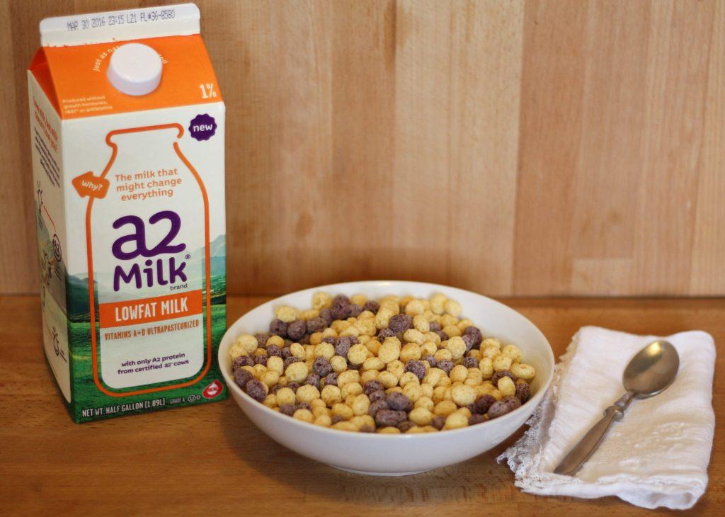 a2 Milk-5