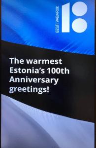 Elagu Eesti