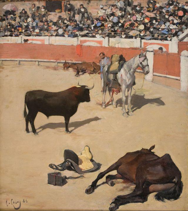 Ramon Casas i Carbó [Public domain]