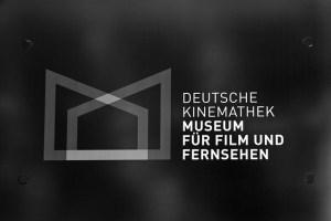 Deutsche Kinemathek
