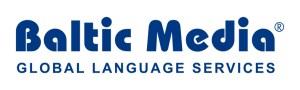 Baltic Media Ltd