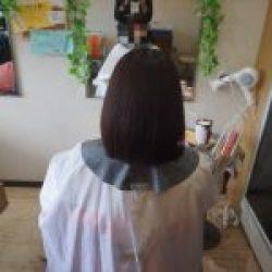 武庫之荘 髪質改善 width=