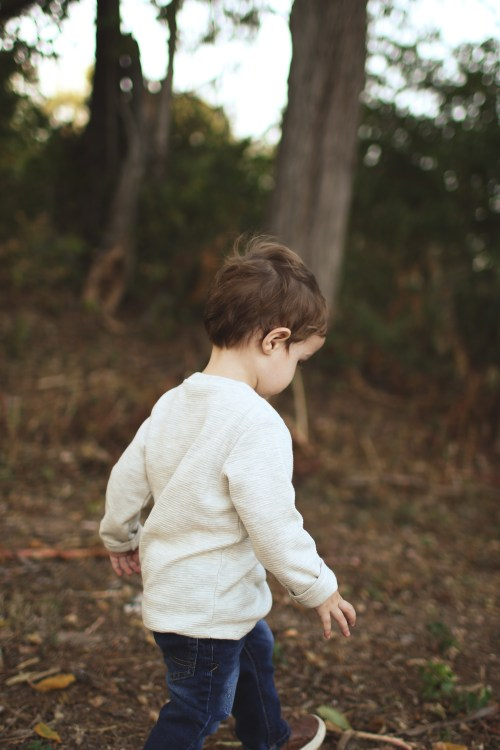 A letter to my son on his 2nd birthday. Catch it now on Haus of Layne! #Motherhood #RaisingKids #BirthdayTraditionIdeas #BirthdayPortraits #MemoryKeeping #ProjectLife