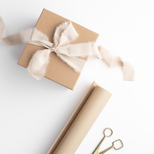 Meaningful gift ideas for Mother's Day this year! Catch them now over at Haus of Layne #MothersDay #MothersDayGiftIdeas #MothersDayGift #GiftIdeas