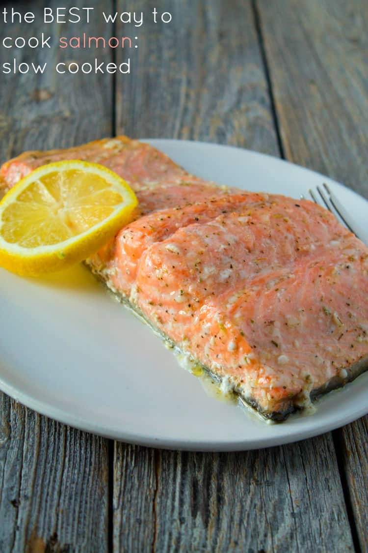 How long and at what temperature do you bake salmon for How long do you cook fish in the oven
