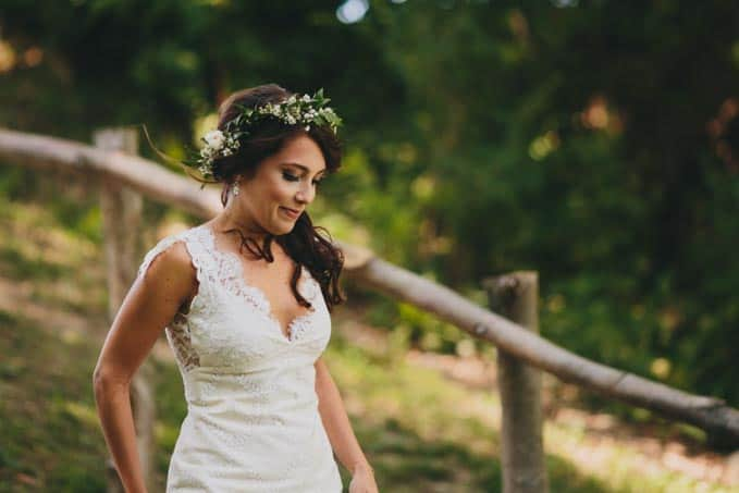 rustic-barn-wedding-in-western-new-york-part-i-15