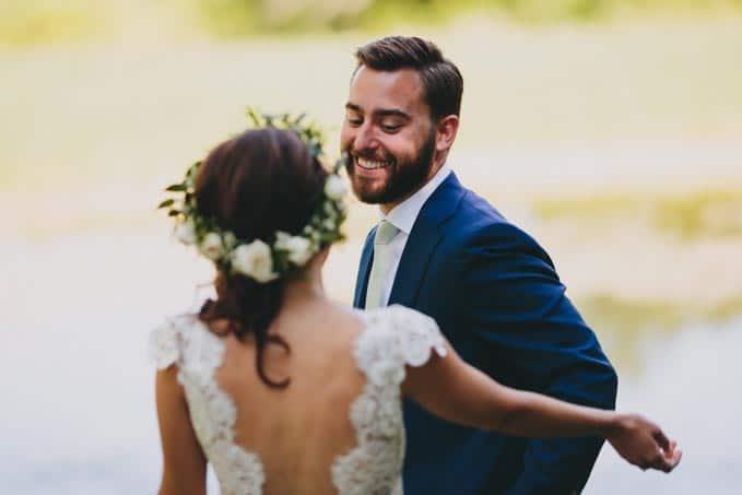 rustic-barn-wedding-in-western-new-york-part-i-19