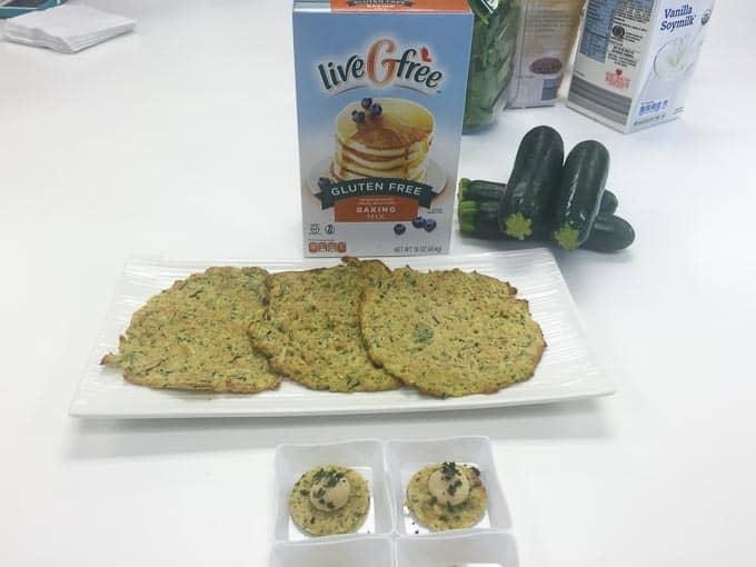 aldi-kale-salad-with-lemon-yogurt-dressing-6