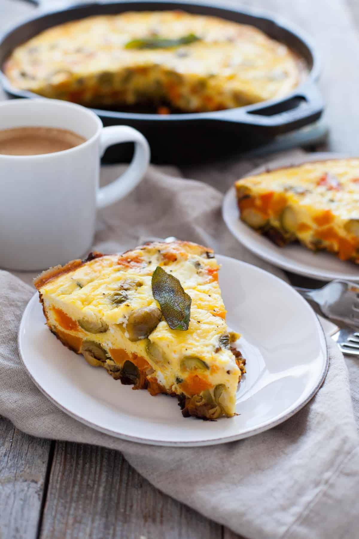 thanksgiving-breakfast-frittata-6-2